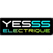 logo-yes-elec